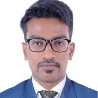Rajesh Vijigiri