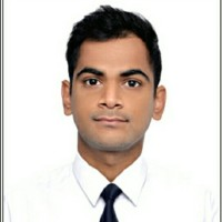 Deepak Mittal