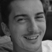 Xavier Guillet