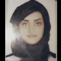 Yasmin Nagaash