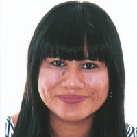 Joann Gervilla Bermejo