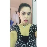Rebeca Blasco López