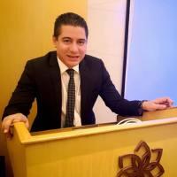 Tamer Badawy