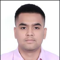 Fazan Jalill