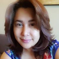 Hanee Zhaneeta Abdul Rahim