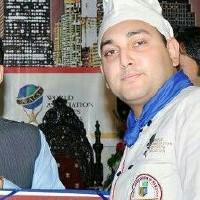 Umar Mohsin