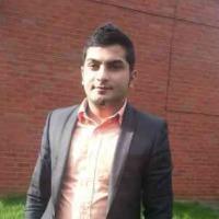 Subhan Mirza