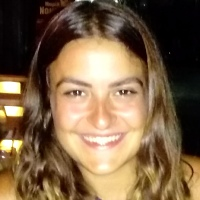Christina Zacharopoulou