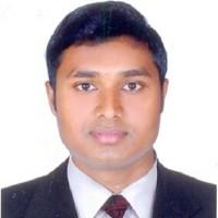 Shipan Sutradar