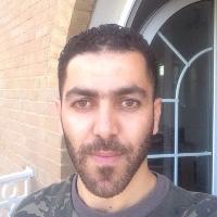 Waleed Sasi
