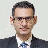 Mohamed Amer Aouf