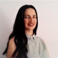 Stefani Nikolic