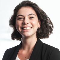 Oriane Seydoux