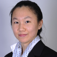 Quyen Hanh Nguyen