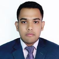 Pranay Kumar Mondol