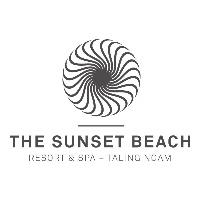 Sunset Beach Resort & Spa