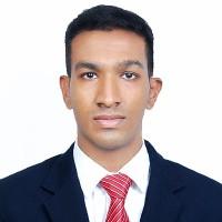 Pranav T p
