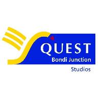 Quest Bondi Junction
