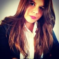 Samantha Gonzalez Moya