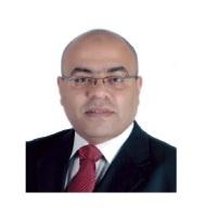 Hesham Bakry