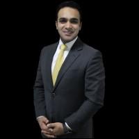 Prashant Aswani