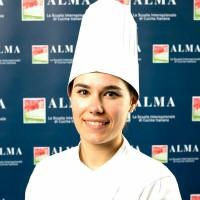 Grazia Marzocchi