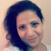 Bahar Ozyigit