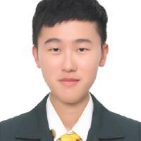 Tzu Wen (Romane) Huang