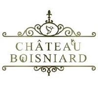 Chateau de Boisniard