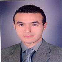 Bassem Magdy