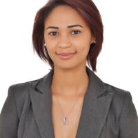 Ulalia Mintoor