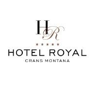 Hotel Royal Crans-montana