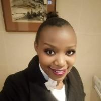 Phyllis Murugi maina