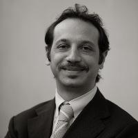 Gianluca Longo