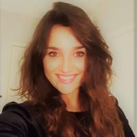Gabriella Fraia