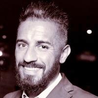 Hamid Belkhiri