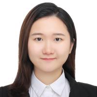 Jing Ye