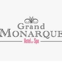 Best Western Premier Grand Monarque