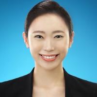 Eunju Kwak
