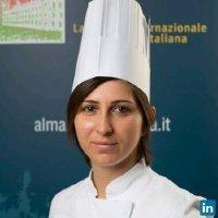 Gabriella Antonuccio