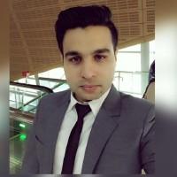 Hassan Naseer