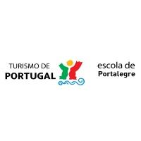 Escola de Hotelaria e Turismo de Portalegre