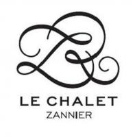 Le Chalet Zannier