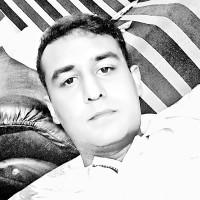 Shaheer Malik