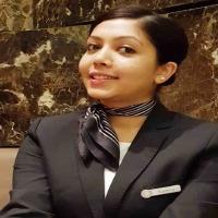 Sushma Sharma