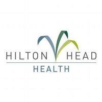Hilton Health Head