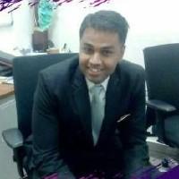 Rejeesh Rajappan