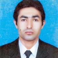Siraj Ali