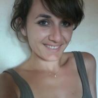 Agnès Druel