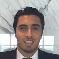 Omar El-Habibi